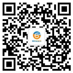 百科创建微信:lg3230